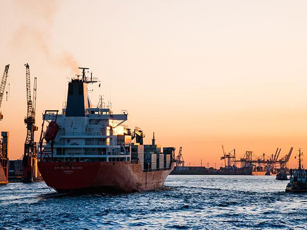 Langella (Fit-Cisl): Spirito governa il porto senza rispettare le norme