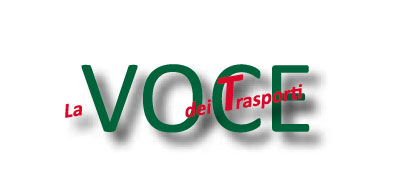 La voce dei trasporti - giovani