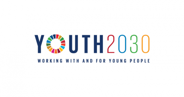 Youth2030: l'impegno delle Nazioni Unite per i giovani
